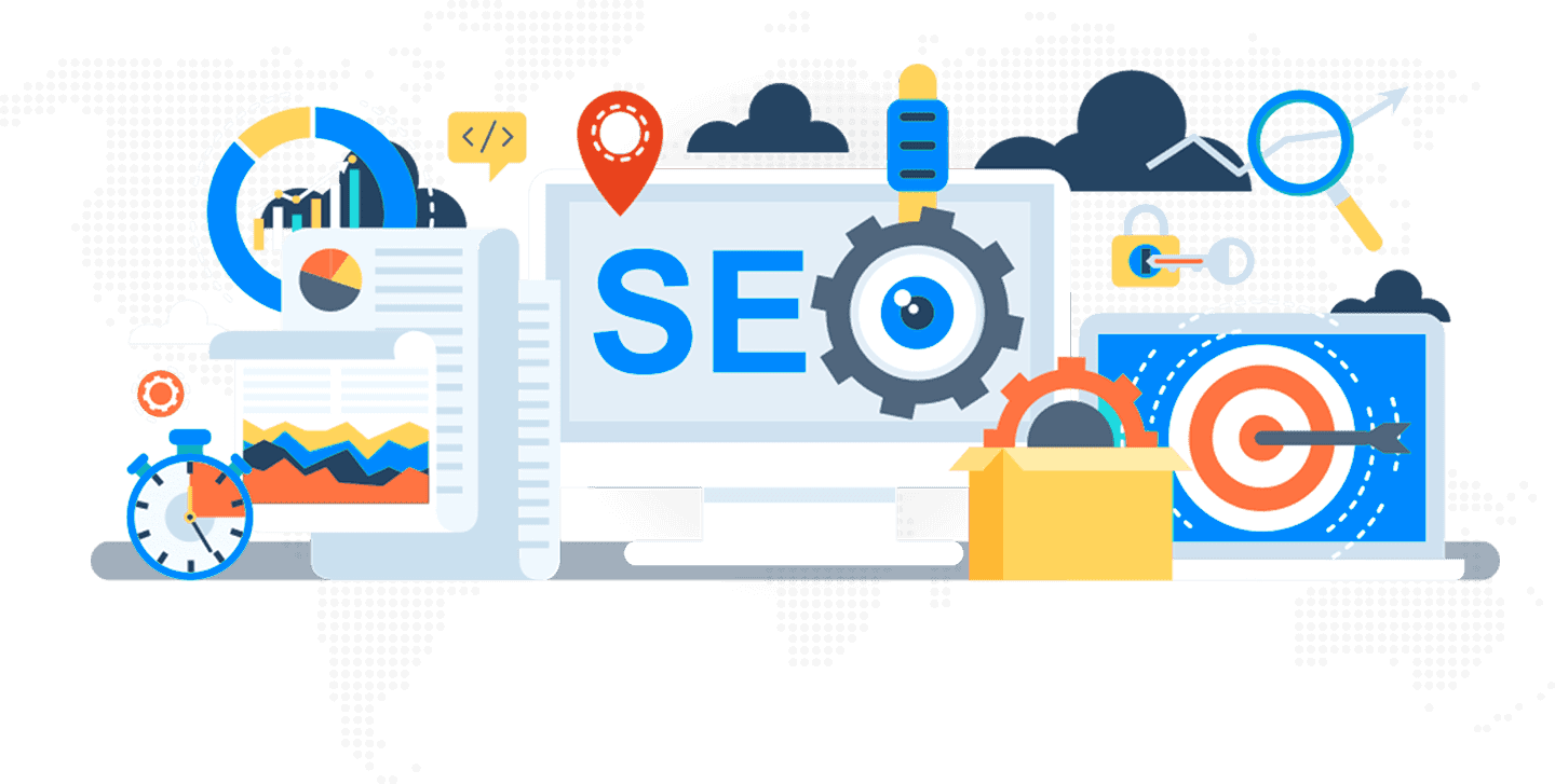 Best SEO Company in Bangalore | Top SEO Agency | SEO services Bangalore