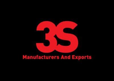 3smfg-clients