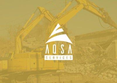 Aqsa-clients