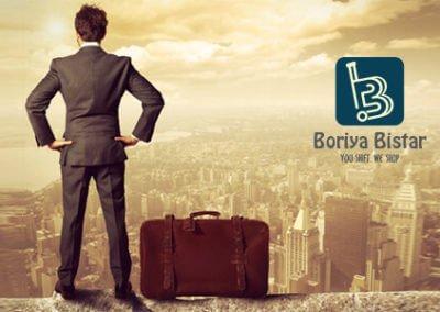 Boriya-Bistar-clients