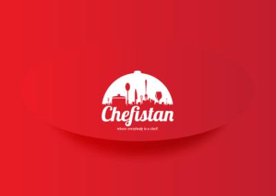 Chefistan-clients