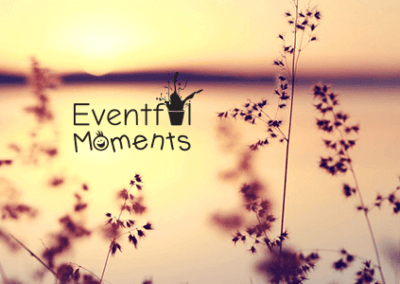 Eventful-Moments-clients