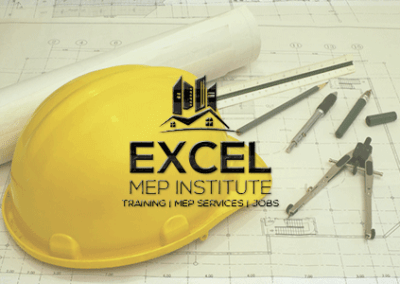 Excel-MEP-clients