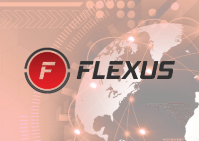 Flexus-clients
