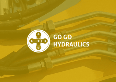 Go-Go-Hydraulics-clients