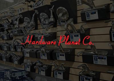 Hardware-Planet-clients