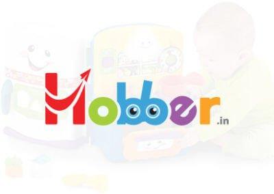Hobber-clients
