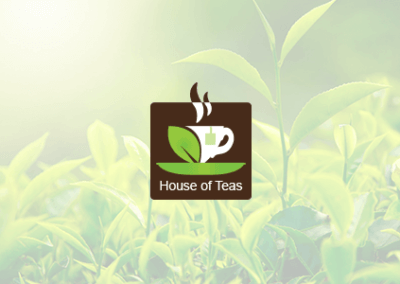 House-of-Teas-clients