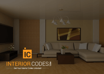 Interior-Codes-clients