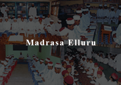 Madrasa-Elluru-clients