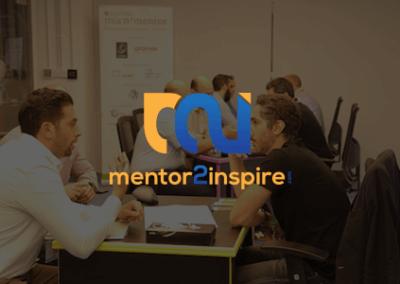 Mentors2inspire-clients