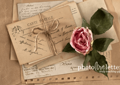 Photo-love-letter-clients