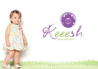 Reesh-clients