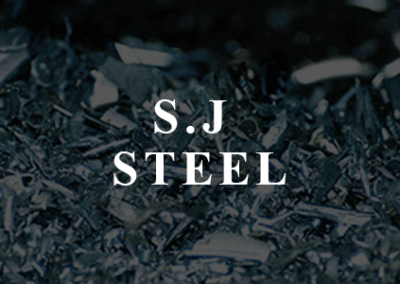 S-J-steel-clients