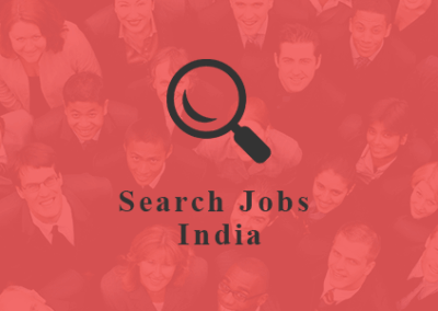 Search-Jobs-India-clients