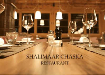 Shalimaar-Chaska-clients