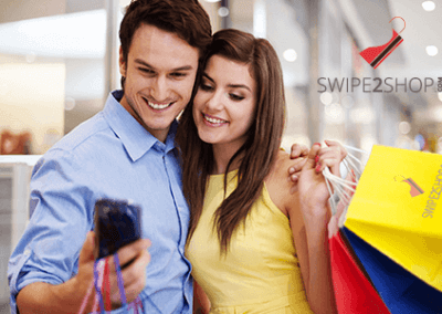Swipe2shop-clients