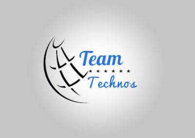 Team-Technos-clients