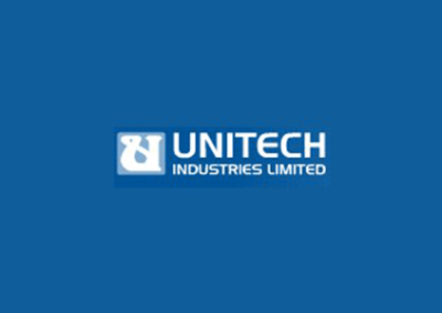 Unitech-Industries-Limited-clients