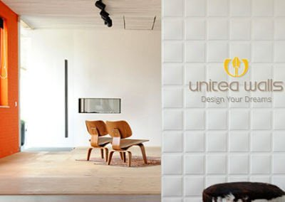 United-Walls-clients