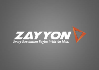 Zayyon-clients