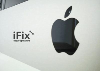 iFix-clients