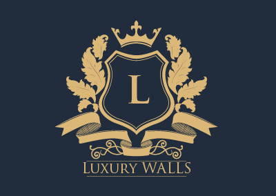 luxury-wall-clients