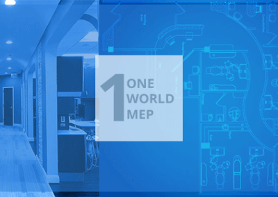 one-world-mep-clients