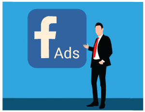 Facebook-Ads-Marketing