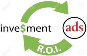 ROI-Digital-Campaigns